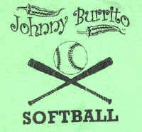 Click here for JB Softball !!!